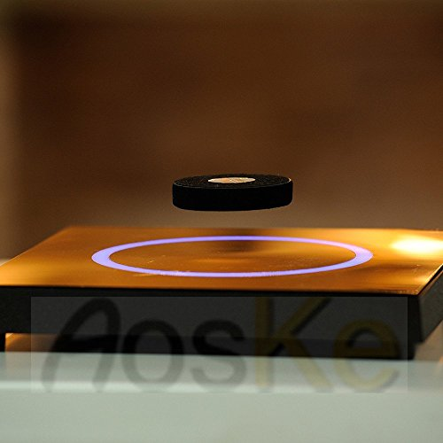 Aoske-magnetic-levitation-platform-Levitron-Revolution-Platform-Display-Maglev-Floating-Display-Showcase-Gift-0