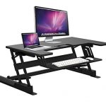 ApexDesk-GX-36-Desk-Riser-2-Tier-Gual-Gas-Spring-Lift-System-Dual-Monitor-Capable-0