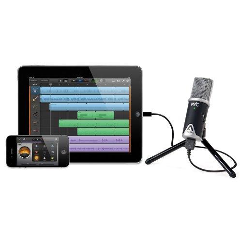 Apogee-Microphone-0-0