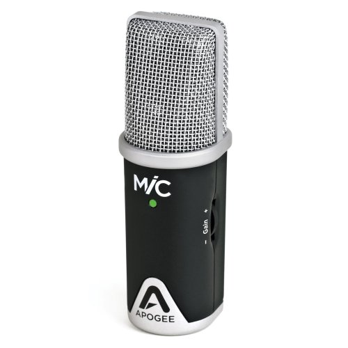 Apogee-Microphone-0