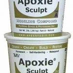 Apoxie-Sculpt-4-Lb-Epoxy-Clay-Natural-by-Aves-0