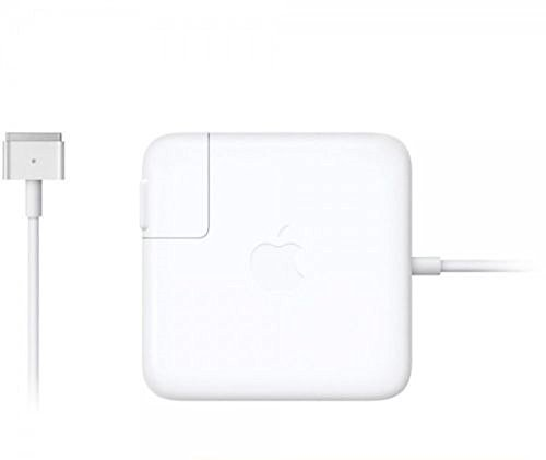 Apple-85W-MagSafe-2-Power-Adapter-for-MacBook-Pro-with-Retina-Display-MD506LLA-0