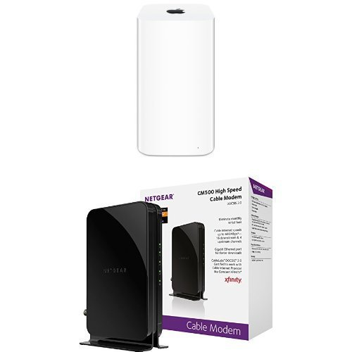 Apple-AirPort-Extreme-Base-Station-ME918LLA-0