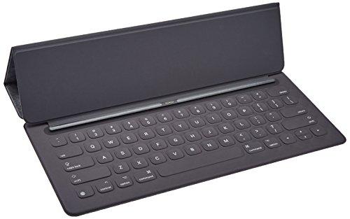 Apple-MJYR2LLA-Smart-Keyboard-for-129-inch-iPad-Pro-0