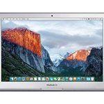 Apple-MMGF2LLA-MacBook-Air-133-Inch-Laptop-128-GB-NEWEST-VERSION-0