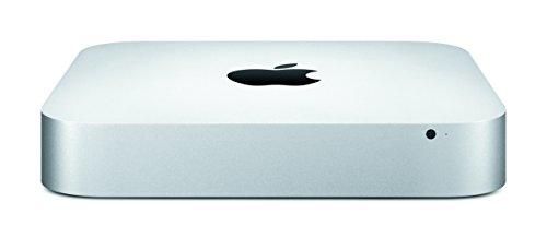 Apple-Mac-Mini-MGEQ2LLA-15-Inch-Desktop-28GHz-Dual-Core-Intel-Core-i5-8GB-RAM-1TB-HDD-Mac-OS-X-Yosemite-Silver-0-1