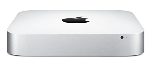 Apple-Mac-Mini-MGEQ2LLA-15-Inch-Desktop-28GHz-Dual-Core-Intel-Core-i5-8GB-RAM-1TB-HDD-Mac-OS-X-Yosemite-Silver-0