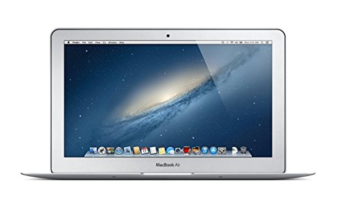Apple-MacBook-Air-MD711LLA-116-Inch-Laptop-Certified-Refurbished-0