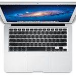 Apple-MacBook-Air-MD760LLA-133-Inch-Laptop-Certified-Refurbished-0-1
