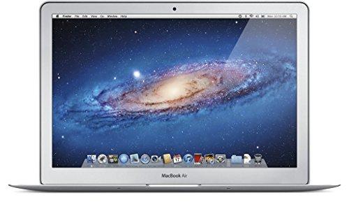 Apple-MacBook-Air-MD760LLA-133-Inch-Laptop-Certified-Refurbished-0