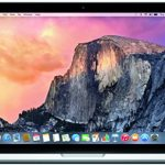 Apple-MacBook-Pro-Laptop-with-Retina-Display-0