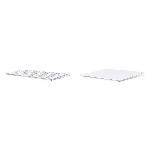 Apple-Magic-Keyboard-MLA22LLA-0-0