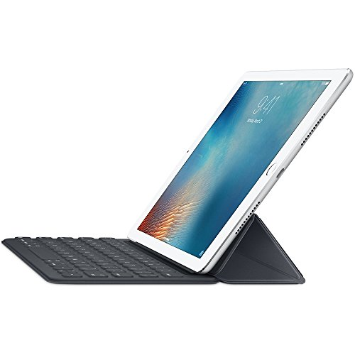 Apple-Smart-Keyboard-for-iPad-Pro-97-inch-2016-Model-0