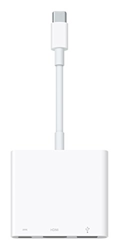Apple-USB-C-Digital-AV-Multiport-Adapter-0