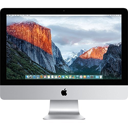 Apple-iMac-MK142LLA-215-Inch-Desktop-NEWEST-VERSION-0