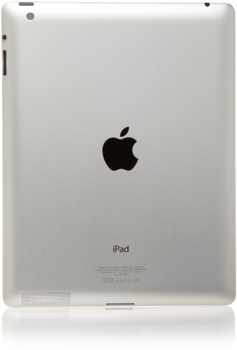 Apple-iPad-3rd-Generation-0-1