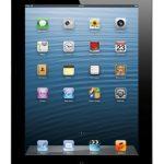Apple-iPad-3rd-Generation-0