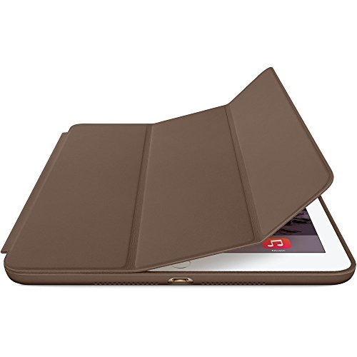 Apple-iPad-AIR-SMART-CASE-Parent-0-0
