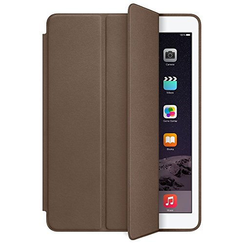 Apple-iPad-AIR-SMART-CASE-Parent-0