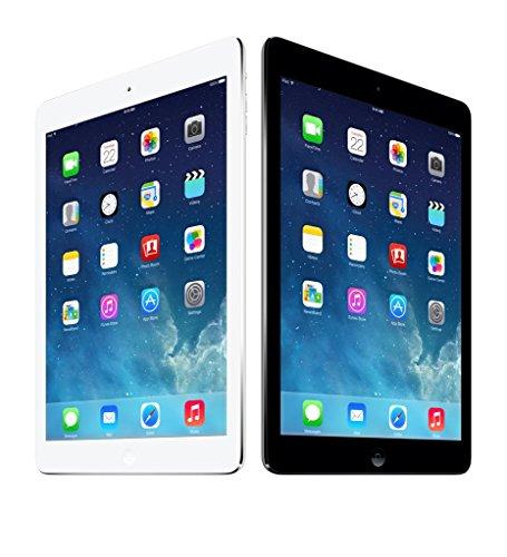 Apple-iPad-Air-0
