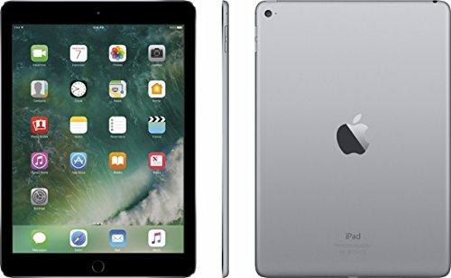 Apple-iPad-Air-2-32GB-97-Inch-Tablet-MNV22LLA-Space-Gray-0-0