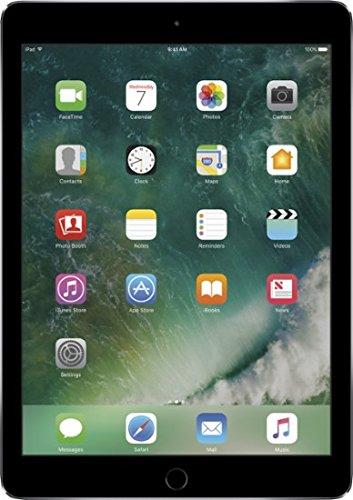 Apple-iPad-Air-2-32GB-97-Inch-Tablet-MNV22LLA-Space-Gray-0-1