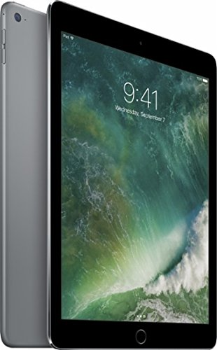 Apple-iPad-Air-2-32GB-97-Inch-Tablet-MNV22LLA-Space-Gray-0