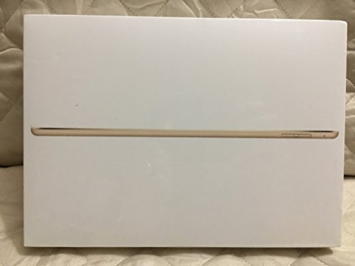 Apple-iPad-Air-2-97-Inch-32gb-Gold-0