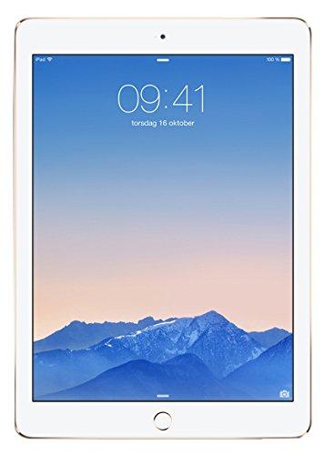 Apple-iPad-Air-2-MH0W2LLA-16GB-Wi-Fi-Gold-0