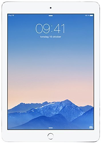 Apple-iPad-Air-2-NEWEST-VERSION-Certified-Refurbished-0-1