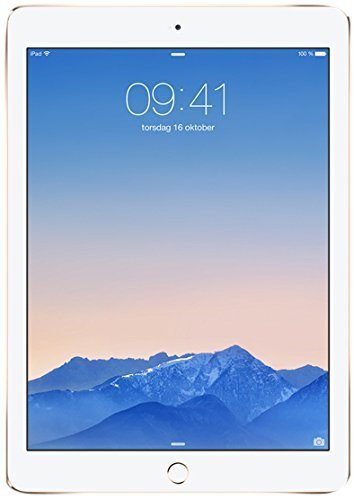 Apple-iPad-Air-2-NEWEST-VERSION-Certified-Refurbished-0