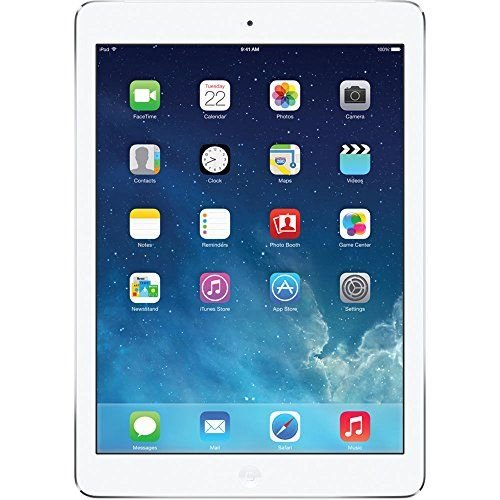 Apple-iPad-Air-MD789LLB-32GB-Wi-Fi-Silver-0