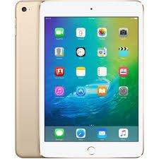 Apple-iPad-Mini-4-32GB-Gold-MNY32LLA-0