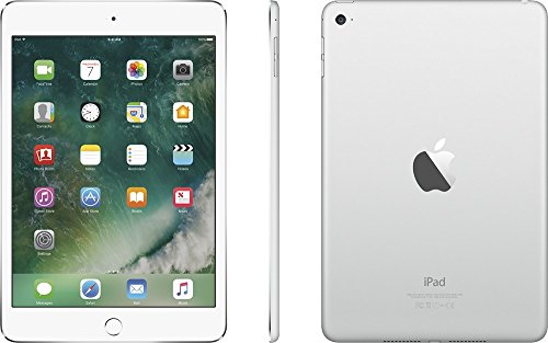 Apple-iPad-Mini-4-32GB-Silver-MNY22LLA-0-0
