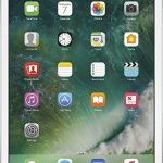 Apple-iPad-Mini-4-32GB-Silver-MNY22LLA-0