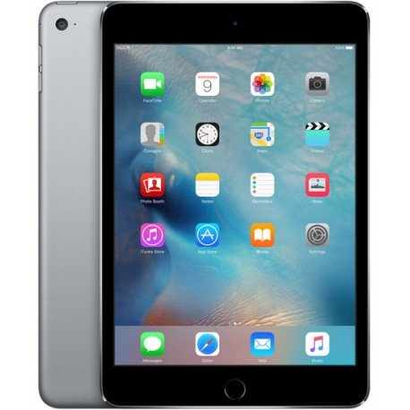 Apple-iPad-Mini-4-32GB-Wi-Fi-Space-Gray-0