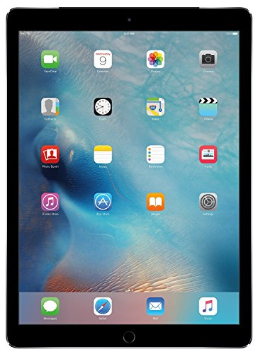 Apple-iPad-Pro-128GB-Wi-Fi-Cellular-Space-Gray-12-Tablet-Certified-Refurbished-0