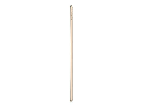 Apple-iPad-Pro-ML0H2LLA-129-Inch-32GB-Tablet-Gold-0-1