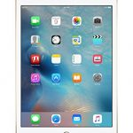 Apple-iPad-mini-4-16GB-0