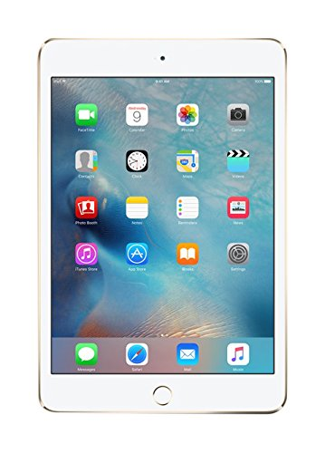 Apple-iPad-mini-4-16GB-0