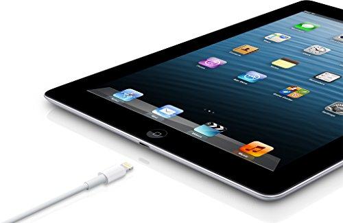 Apple-iPad-with-Retina-Display-0-0