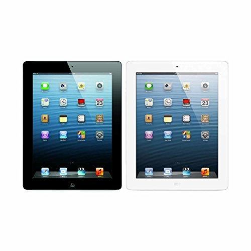 Apple-iPad-with-Retina-Display-0