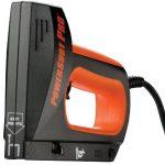 Arrow-Fastener-9100K-PowerShot-Pro-Electric-Staple-and-Nail-Gun-0