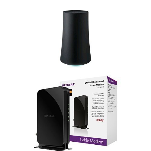 Asus-Onhub-Dual-band-wireless-AC1900-router-0