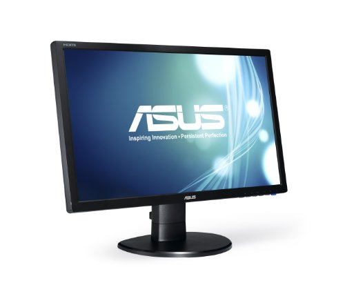 Asus-VE228H-215-Inches-LCD-Monitor-0-0