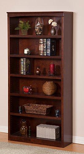 Atlantic-Furniture-Harvard-Book-Shelf-0-0