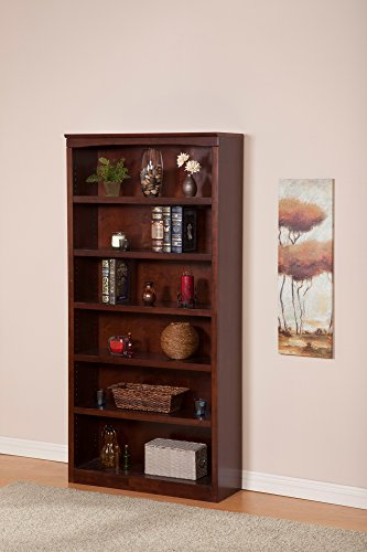 Atlantic-Furniture-Harvard-Book-Shelf-0-1
