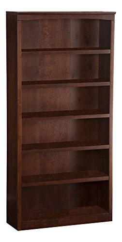 Atlantic-Furniture-Harvard-Book-Shelf-0