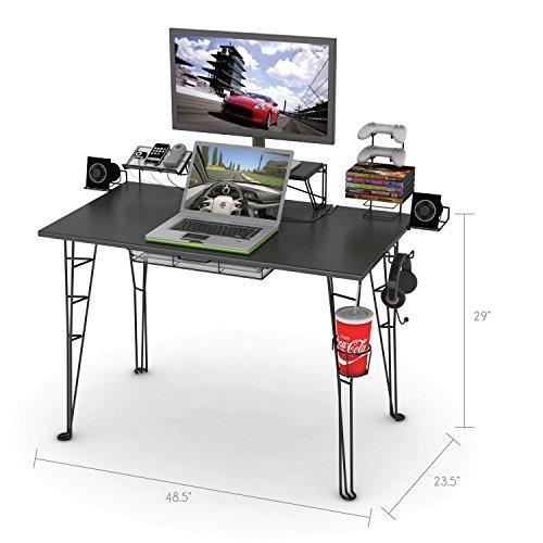Atlantic-Gaming-Desk-Not-Machine-Specific-0-0