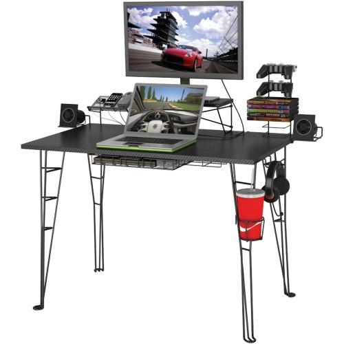 Atlantic-Gaming-Desk-Not-Machine-Specific-0